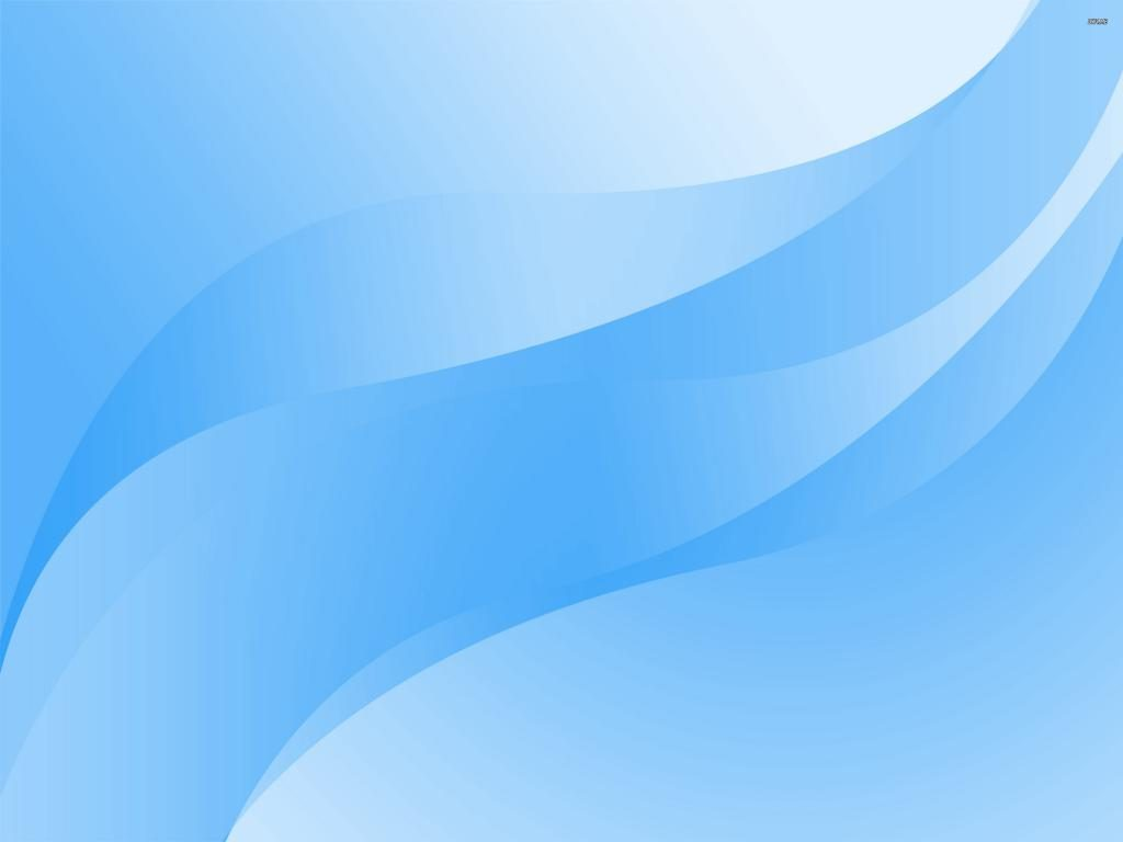 Light Blue Background Wallpaper 7 Quintell